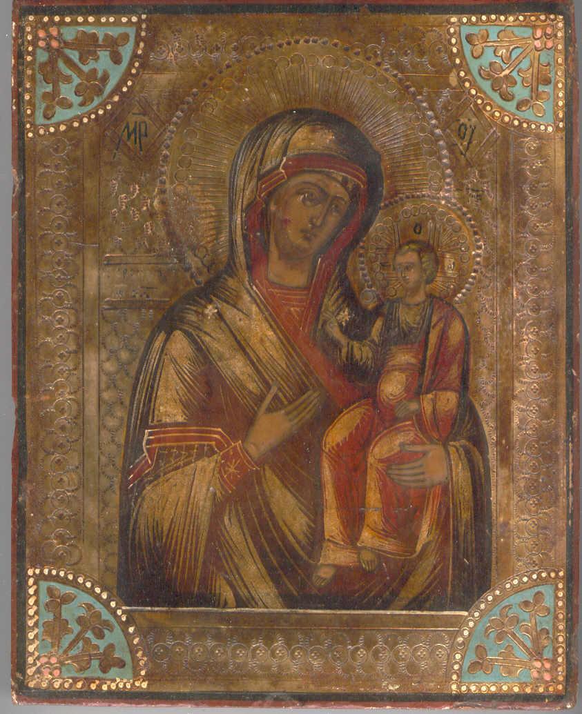 Иверская икона Богородицы: www.cirota.ru/forum/view.php?subj=49249&order=&pg=59