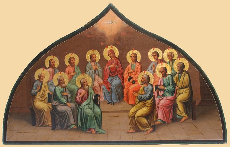 http://www.cirota.ru/forum/images/93/93332.jpeg