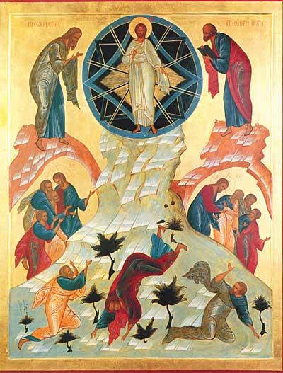 Пятиконечная звезда - православный символ? - Страница 2 93994
