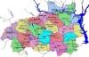 Месторасположение на Яндекс-карте: 153022, Россия, Ивановская область...