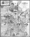 на... на Большеохтинском кладбище. пр. Металлистов, д. 5. БЛОКАДНЫЙ ХРАМ 1Николо-Богоявленский (Морской)...