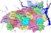 Ивановская область - административно-территориальная единица в.