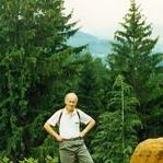 Сухов Владимир