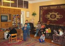 Все детские дома детский дом 2 г